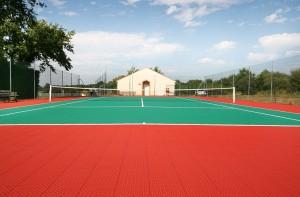 courts de tennis 9