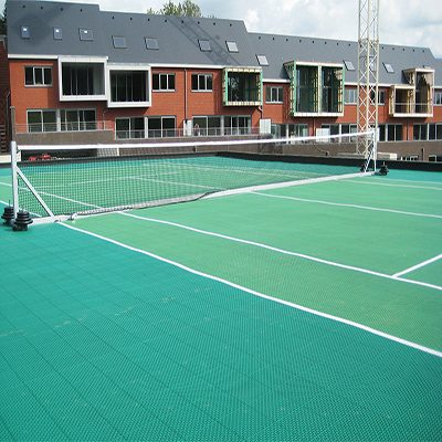 tennisplein-dak2400x400