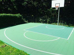 Construire-terrain-basket-exterieur
