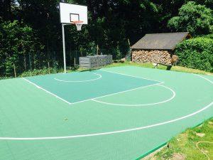 terrain-basket-dalles