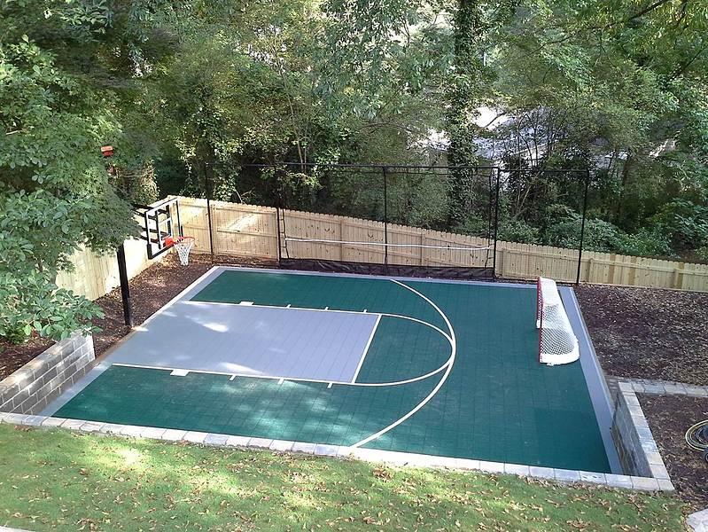 terrain-basketball
