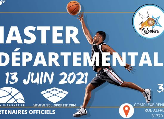 Sol-sportif.com-partenaire-basketball