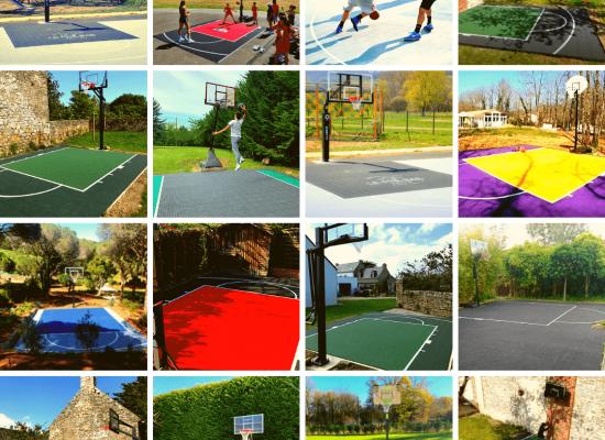 Terrain-basket-realisations